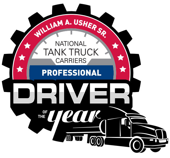 NTTC Driver of the Year
