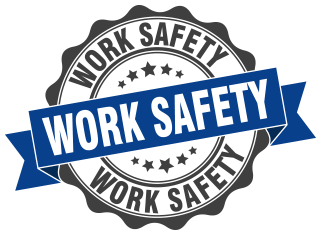 Dixon Brothers believes in a safe working invironment and we believe in Work Safety.